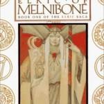 100 Greatest Books #75-71
