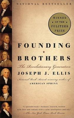 foundingbrothers