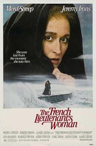 frenchltwomanposter