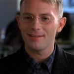 """TV Review: Fringe 2.13 – """"The Bishop Revival"""""""