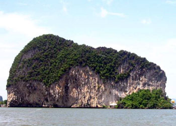 island0