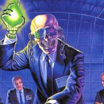 Rock Band: Megadeth's Rust in Peace