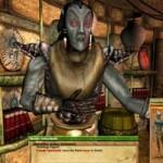Frugal Fan: Bargain Bin Gaming