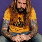 Film with Fame: Watch The Devil's Rejects with Director Rob Zombie