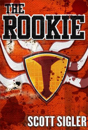 rookie1