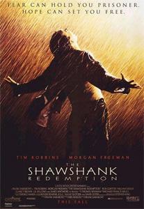 shawshankposter