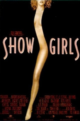 showgirlsposter