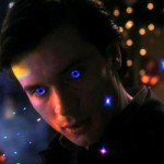 "TV Review: Smallville 9.14 – ""Persuasion"""