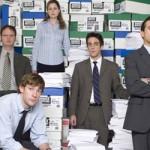 Rerun Avoidance Guide: 18 TV Shows' New Episode Air Dates