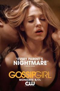 tvposter-gossipgirl