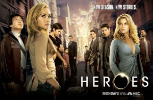 tvposter-heroes
