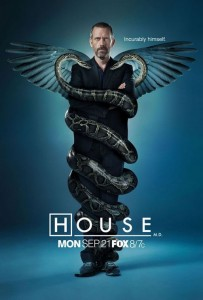 tvposter-house