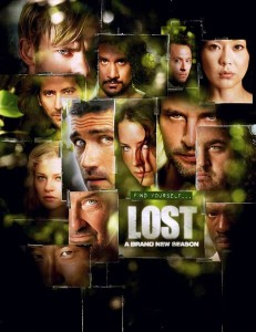 tvposter-lost