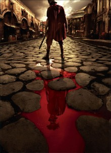 tvposter-rome