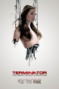 tvposter-terminator