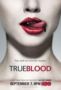tvposter-trueblood