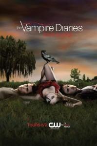 tvposter-vampirediaries