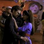 "TV Review: The Vampire Diaries 1.12 – ""Unpleasantville"""