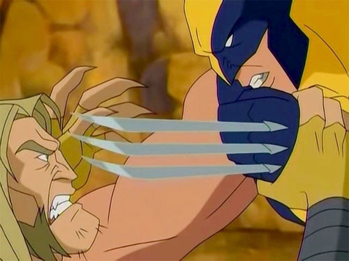 dvd review wolverine and the x men vol 4 fate of the future the ongoing arc in this series is a general adaptation of days of future past a classic storyline written by x men luminary chris claremont in 1981