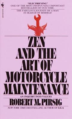 zenartmotorcycle