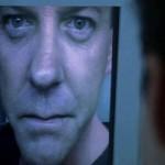 """TV Review: 24 8.11 – """"2:00 a.m.-3:00 a.m."""""""