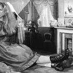 DVD Review: Alice in Wonderland (1966 BBC Television Play)