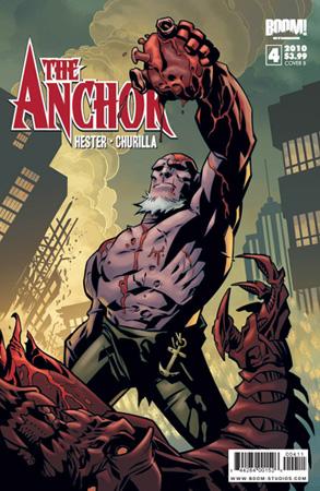anchor4-1