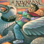 100 Greatest Books #15-11