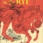 100 Greatest Books #1: The Catcher in the Rye
