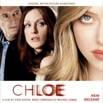 Soundtrack Review: Chloe