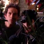 "TV Review: Chuck 3.10 – ""Chuck Versus the Tic Tac"""
