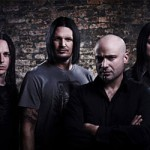 Rock Band: Disturbed, Mother Hips, Silversun Pickups, and TRUSTcompany