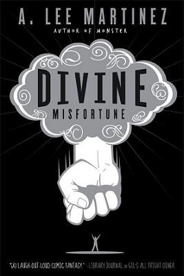 divinemisfortune