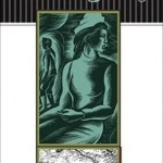 100 Greatest Books #50-46