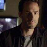 "TV Review: FlashForward 1.11 and 1.12 – ""Revelation Zero, Parts 1 and 2"""
