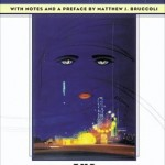 100 Greatest Books #4: The Great Gatsby