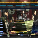 Green Day: Rock Band to be Released June 8, 2010