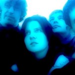 Band Spotlight & Interview: The Hands Off Love Affair