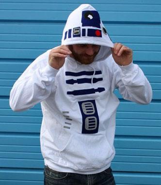 hoodies1