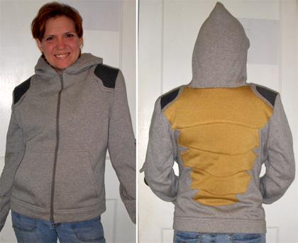 hoodies5