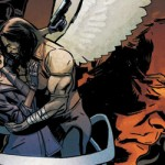 Comic Review: Irredeemable #11
