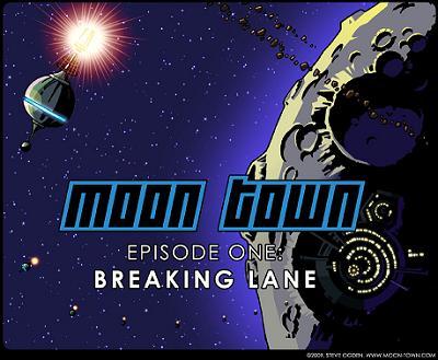 moontown_1