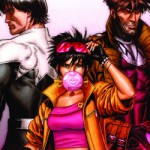 Comic Review: Nation X #2