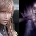 New Game Releases: Final Fantasy XIII