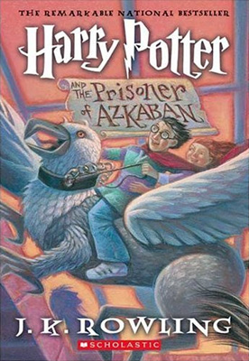 prisonerofazkaban