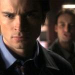 "TV Review: Smallville 9.15 – ""Conspiracy"""