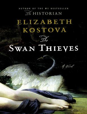 theswanthieves