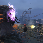 Funcom Releases New Screenshots and Video of 'The Secret World'