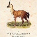 Book Review: The Natural History of Unicorns
