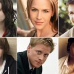 Whedonverse Alumni Land Fall Pilots